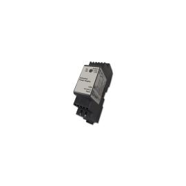 Alimentation électrique DIN pour portier vidéo DoorBird D10x et D20x - DoorBird