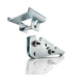 Système de verrouillage mécanique DEXXO PRO - Somfy - 9015607