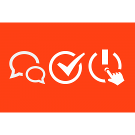Assistance par téléphone 1H - alarme vidéo surveillance domotique Somfy