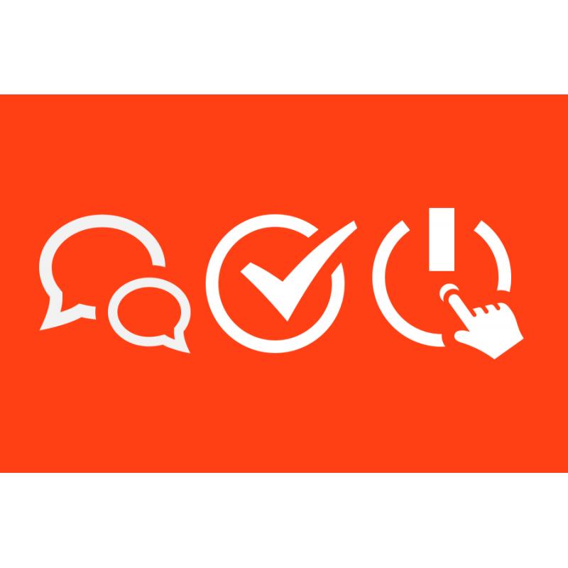 Assistance par téléphone 2 heures - alarme vidéo surveillance domotique Somfy