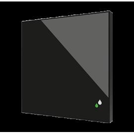 Flat Sensato - Sonde de température et d'humidité KNX - Zennio - ZS-FSEN