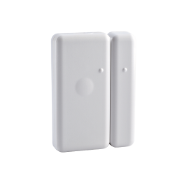 MDO BL TYXAL+ - Micro détecteur d'ouverture Radio - Delta Dore - 6412305