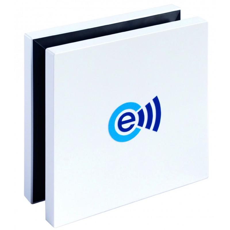 energeasy connect - E.CONNECT