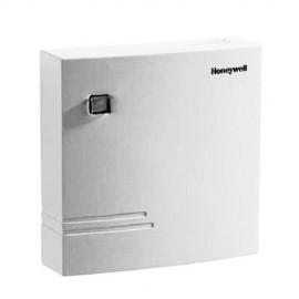 Module Interface USB - Honeywell - HGI80