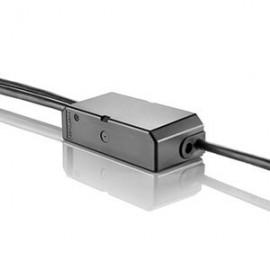 Récepteur d'éclairage à variation io - Somfy - 1822420