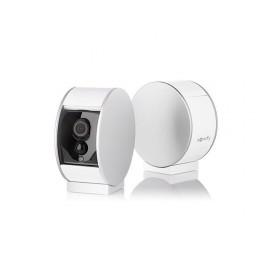 Somfy Indoor Camera - Somfy PROTECT - 2401485