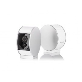 Somfy Indoor Camera - Somfy PROTECT - 2401507