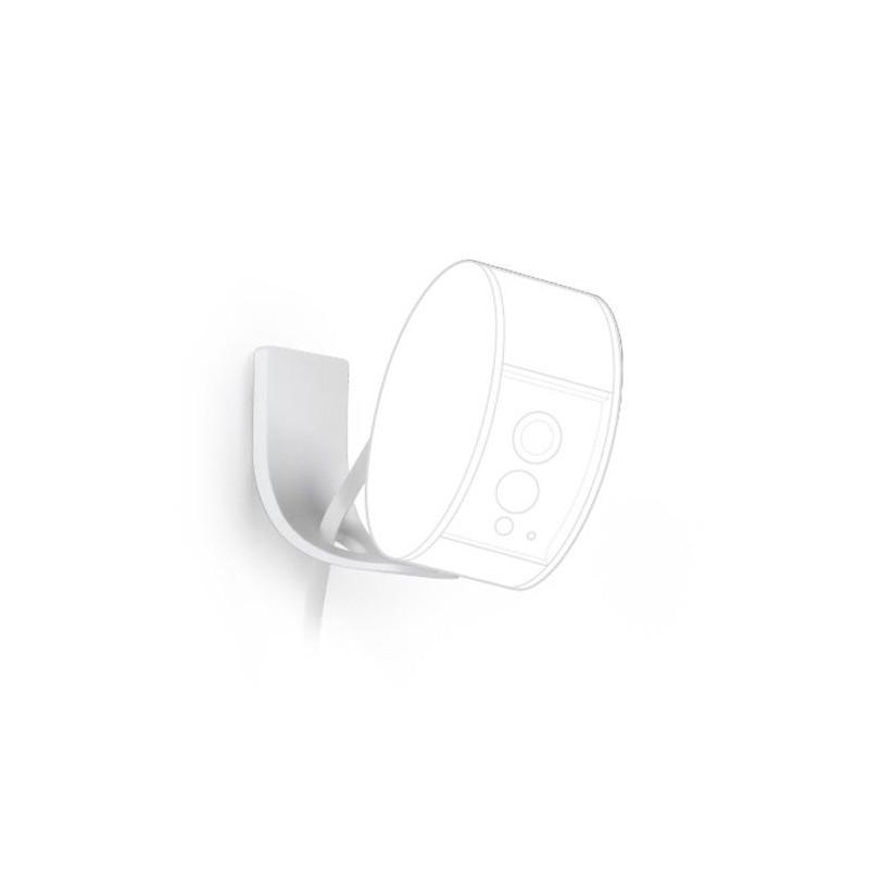 Support mural Somfy Security Camera - Somfy PROTECT