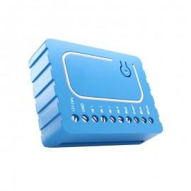 ZMNHWD1 - Micromodule variateur LED RGBW Z-Wave+ - QUBINO