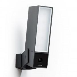 Caméra extérieure de sécurité Presence - NETATMO - NOC01-FR