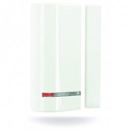 Détecteur douverture de portes / fenêtres sans fil - 595218