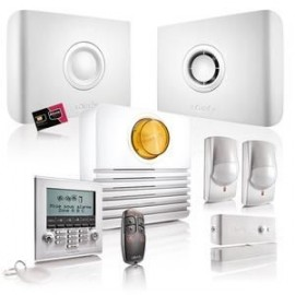 Protexiom Online Premium - Somfy - 2401536