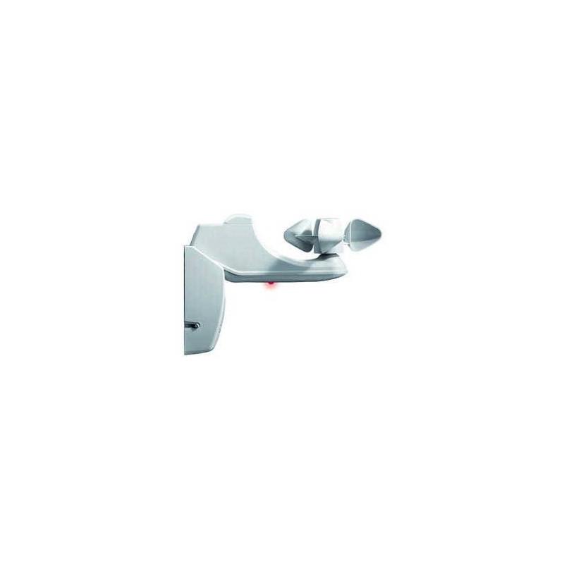 Capteur vent  Eolis RTS - Somfy - 1816068