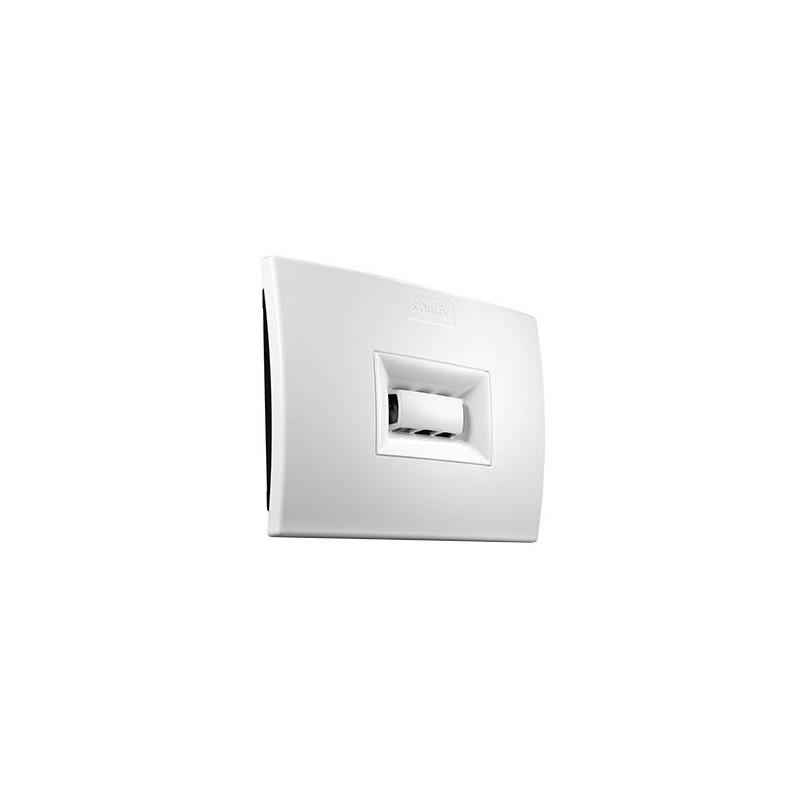 Centrale d'alarme 3 en 1 Protexial IO  - Somfy - 1875137