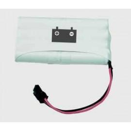 Batterie de secours - Somfy - 2400720