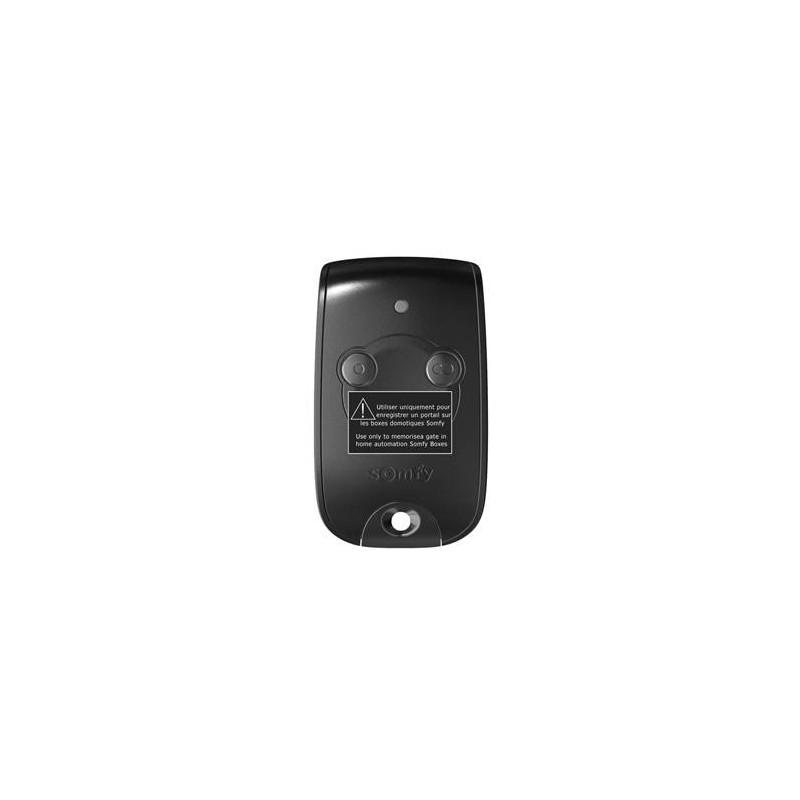 Télécommande relais PRO pour TaHoma - Somfy - 1841194