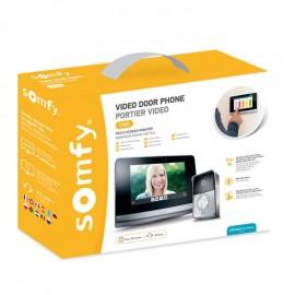 Portier Visiophone V500 - Somfy - 2401446