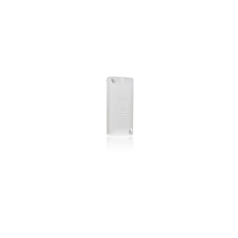 R cepteur de chauffage lectrique fil pilote io sonfy 1822452 for Programmateur chauffage electrique fil pilote connecte