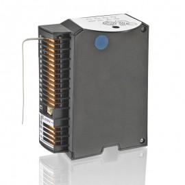 Boitier électronique SGA 4100-5000-6000, Axovia 220-220A NS - Somfy - 9013307
