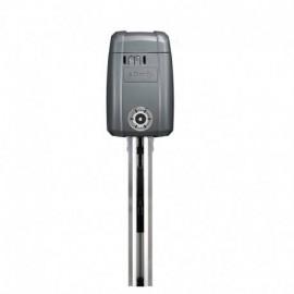 Motorisation porte de garage GDK 700 - Somfy - 2401440