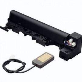 Kit de motorisation électrique KMG 100K pour fenêtre de toit - VELUX - KMG100K
