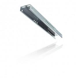 Adaptateur pour porte sectionnelle - Somfy - 2400873
