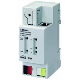 Interface Routeur IP/KNX N146/02 - Siemens