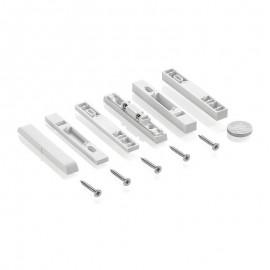 Kit d'accessoires pour détecteur d'ouverture - Somfy - 2401148