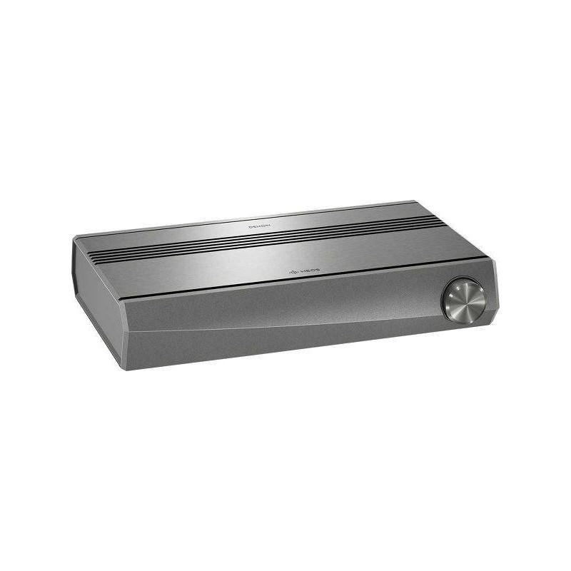 Ampli-Tuner A/V 5.1 HEOS - HEOS By Denon