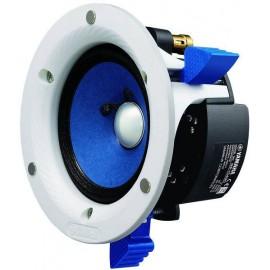 Enceinte encastrable 90 Watts NS-IC400 (la paire) - Yamaha