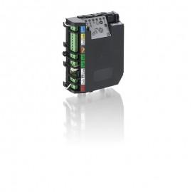 Boitier électronique BUS SGA (2MCC6) 4100-4300-5000-6000 AR400 - Somfy - 9020465