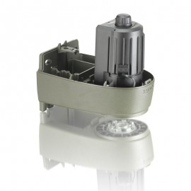Moteur de remplacement SGA 4100-5000-6000, Axovia 220A-220B , Passeo, AR 400 - Somfy - 9013323