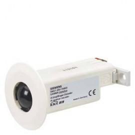 Récepteur Décodeur IR KNX S450 - Siemens