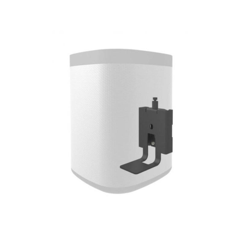 Support mural pour Sonos Play 1- 2ème génération - alphason