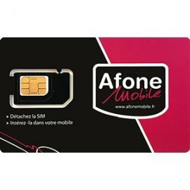 Module de transmission GSM Alarme PROTEXIAL io - Somfy