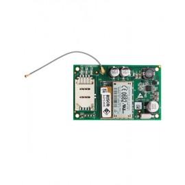 Module transmission GSM/GPRS 2G/3G Agility (Version logicielle supérieure à 3.95)- RISCO