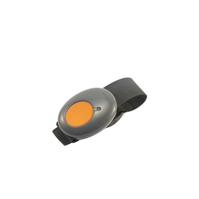 Bracelet panique waterproof - 595150