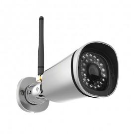 TYCAM 2000 - Caméra extérieure connectée - Delta Dore - 6417002