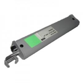 Batterie pour store solaire VELUX DSL IO - VELUX - 833442