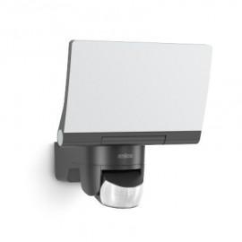 Projecteur LED à détection PIR Z-Wave - STEINEL - XLED home 2