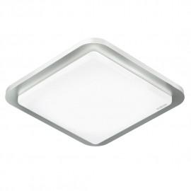 Luminaire intérieure Z-Wave - STEINEL - RS LED D2