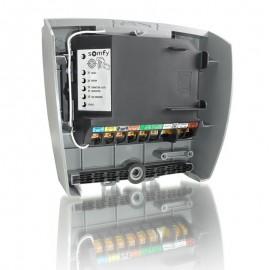 Boitier électronique Exavia 500 Wispa 800 - Somfy - 9018288