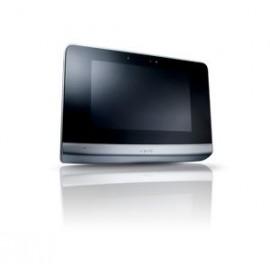 Moniteur supplémentaire pour visiophone V500 - Somfy - 2401458