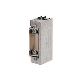 Gâches électrique à émission de courant 12 Vca/Vcc - SEWOSY
