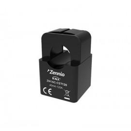 Pince ampèremétrique - Accessoire de KES - Zennio - ZN1AC-CST120