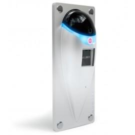 Portier vidéo connecté IP Hi) - Wifi 4G - FENOTEK - HI-1-EU