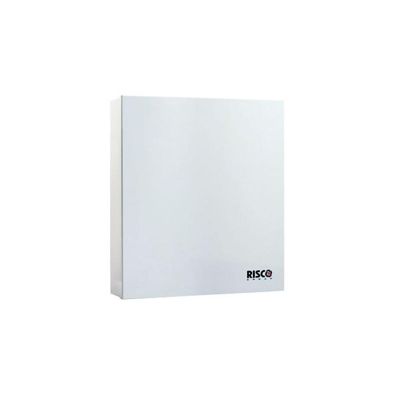 Centrale LightSYS2 – Boîtier métallique - RISCO - RM432PK00BFM