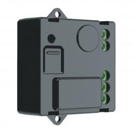 Interrupteur Micromodule Connecté ON/OFF 300W - Legrand with Netatmo - Legrand - 064888