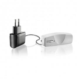 Détecteur de coupure secteur alarme - Somfy - 2400800R - reconditionnée