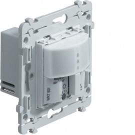WKT501 - Interrupteur kallysta automatique bus 1 canal KNX - Hager